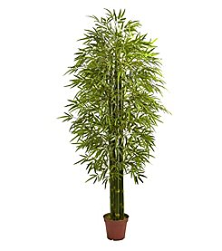 Nearly Natural® Bamboo Tree