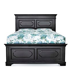 Liberty Furniture Carrington Bed