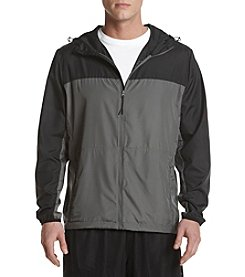 Exertek® Men's Packable Windbreaker