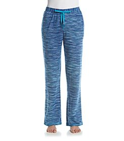 KN Karen Neuburger Spacedye Pajama Pants