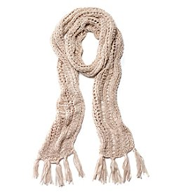 Collection 18 Slimmy Scarf