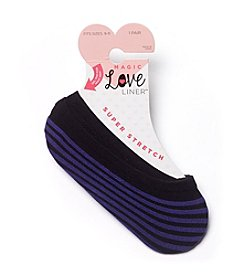 Magic Love Liner™ Slipper Socks
