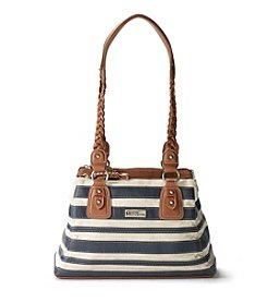Stone Mountain® Nantucket Satchel