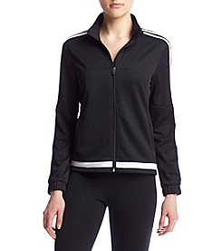 Charmed Hearts™ Athletic Jacket