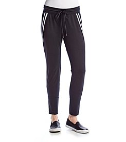 Charmed Hearts™ Active Pants