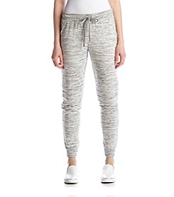 Chance or Fate® Spacedye Moto Jogger Pants