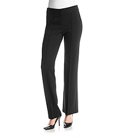XOXO® Wide Leg Pants