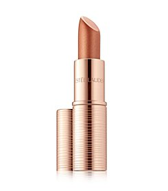 Estee Lauder Bronze Goddess Summer Lip Glow