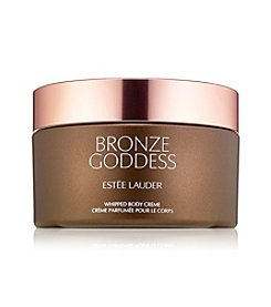 Estee Lauder Bronze Goddess Whipped Body Creme