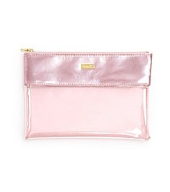 ban.do® Peekaboo Clutch