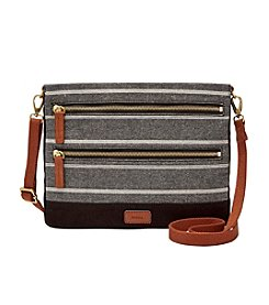Fossil® Passport Crossbody