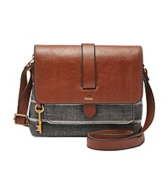Fossil® Kinley Small Crossbody