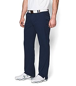 Under Armour® Men's Punch Shot Pants