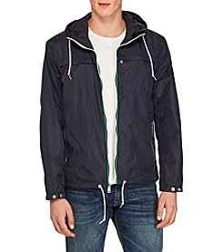 Polo Ralph Lauren® Men's Plain Taffeta Jacket