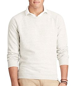 Polo Ralph Lauren® Men's Long Sleeve Sweater