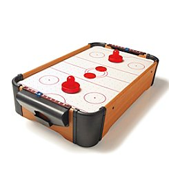 Just For Fun Tabletop Air Hockey