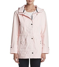 Mackintosh Anorak Zip Pocket Jacket