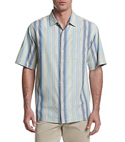 Tommy Bahama® Men's Cabo Frio Shirt