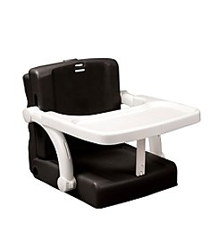 Dreambaby® Booster Hi-Seat