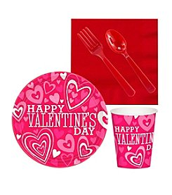 Valentines Day Classroom Pack