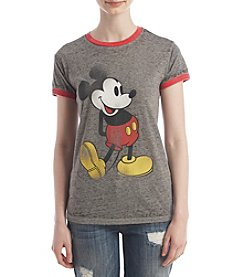 Doe® Mickey Mouse® Tee