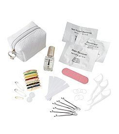 Tricoastal Emergency Kit
