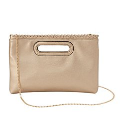 La Regale® Self Handle Clutch