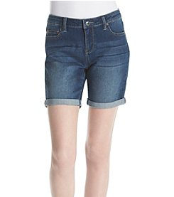Le Tigre Girlfriend Shorts