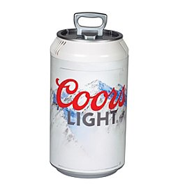 Koolatron™ Coors Light® Mini Can Fridge