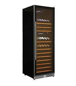 Koolatron™ Koolatron 173-Bottle Dual Zone Wine Cellar