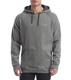 Columbia Men's Big & Tall Hart Mountain Hoodie