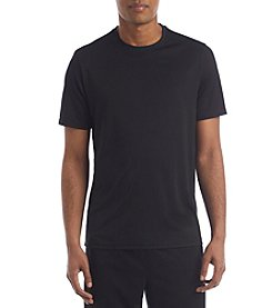 Exertek® Men's Performance Short Sleeve Tee