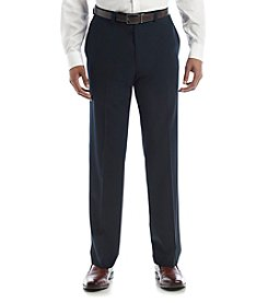 Calvin Klein Men's Dress Pants