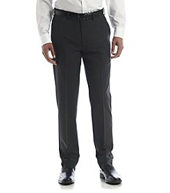 DKNY® Men's Neat Suit Separates Pants