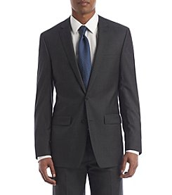 DKNY® Men's Twill Suit Separates Jacket