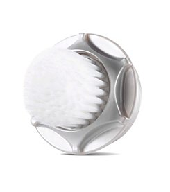 Clarisonic® Luxe Contour Brush