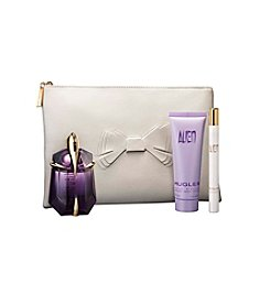 MUGLER ALIEN Valentines Day Set (A $125 Value)