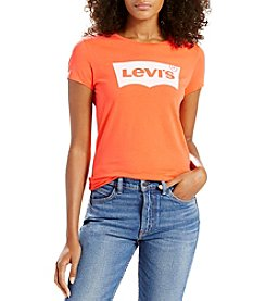 Levi's® Classic Batwing Tee
