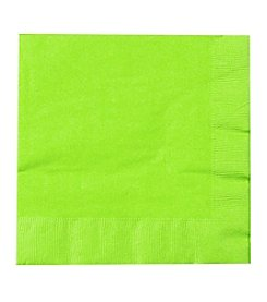 50-pk. of Lunch Napkins