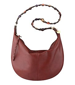 Nine West Anwen Large Hobo
