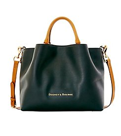Dooney & Bourke® Large Barlow Satchel