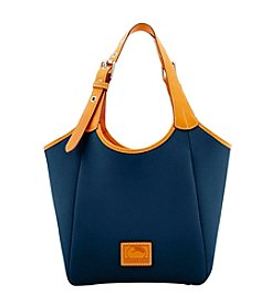 Dooney & Bourke® Penelope Shopper