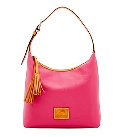 Dooney & Bourke® Paige Sac Hobo