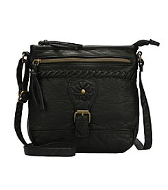 Wallflower® Nora Elephant  Crossbody