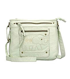 Wallflower® Maxxy Elephant Crossbody