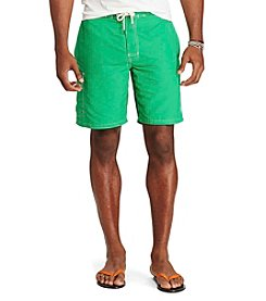 Polo Ralph Lauren® Men's Big & Tall Kailua Trunk