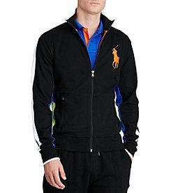 Polo Ralph Lauren® Men's Colorblocked Jacket