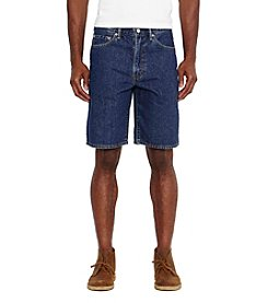 Levi's® Men's 550™ Denim Dark Shorts
