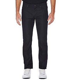 Perry Ellis® Men's Slim Jeans