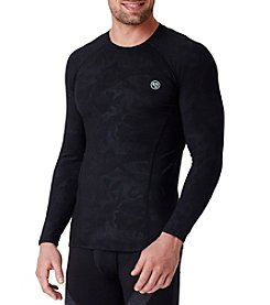 Climatesmart™ Men's Sports Crew Thermal